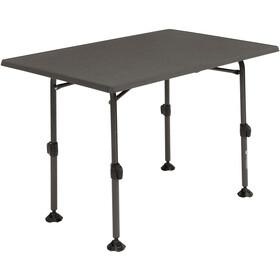 Outwell Brunswick Pöytä